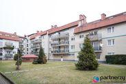 Mieszkanie na sprzedaż, Gdańsk, Siedlce - Foto 12