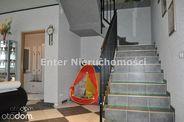 Dom na sprzedaż, Chróścice, opolski, opolskie - Foto 8