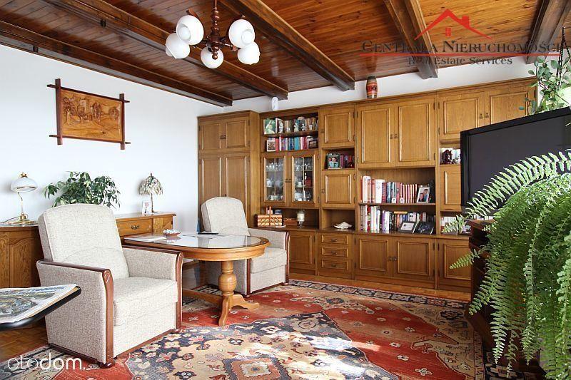 3 Pokoje Mieszkanie Na Sprzedaż Toruń Na Skarpie 56140632
