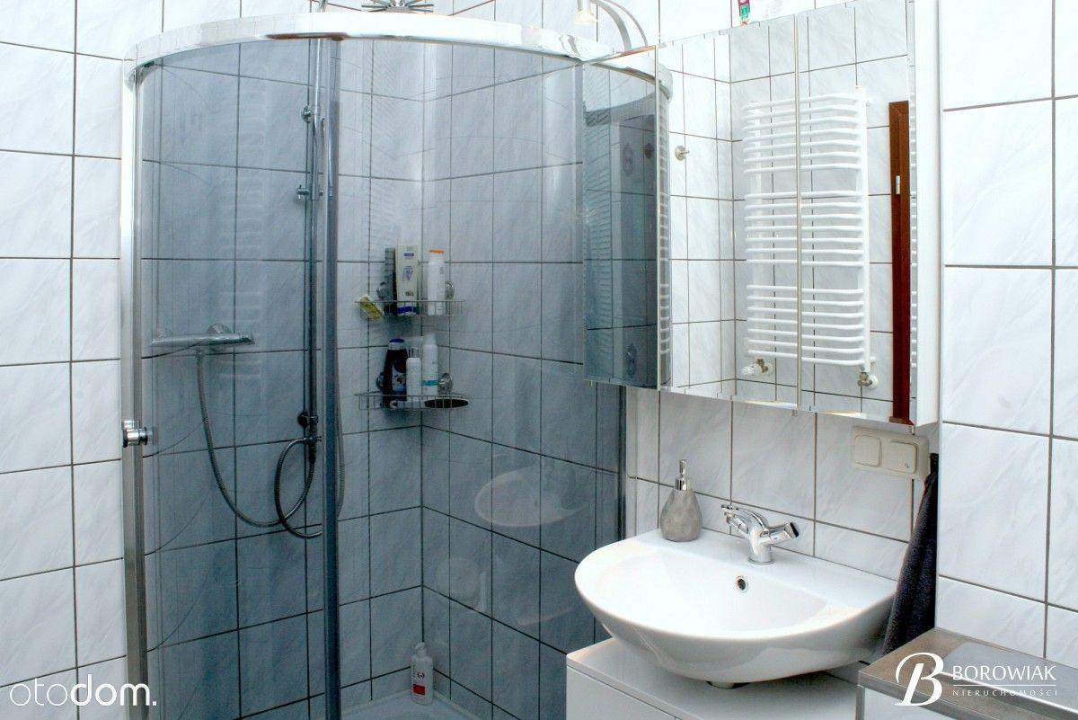 Mieszkanie na sprzedaż, Kalisz, wielkopolskie - Foto 6