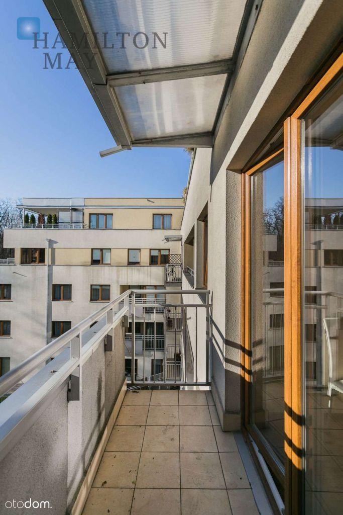 Mieszkanie na wynajem, Kraków, Czyżyny - Foto 11