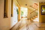 Dom na sprzedaż, Baszki, lubelski, lubelskie - Foto 9