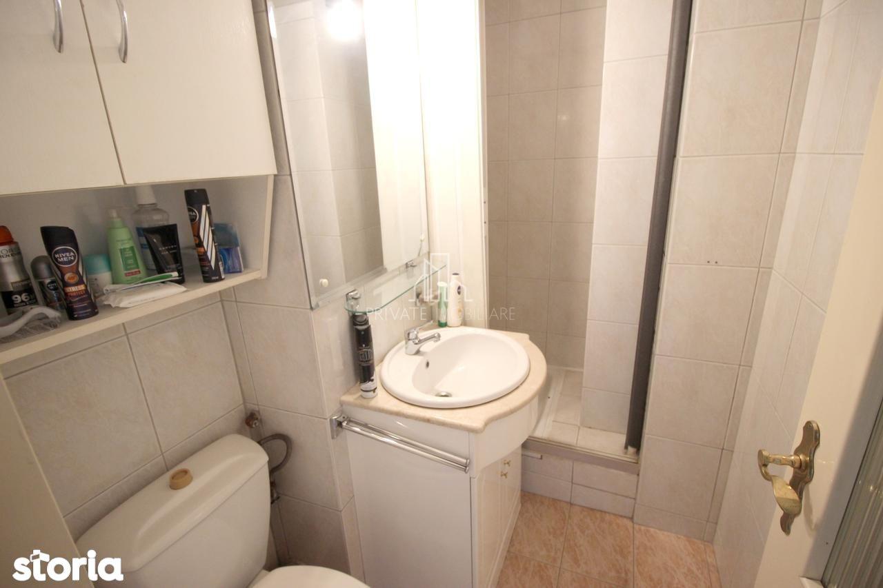 Apartament de vanzare, Mureș (judet), Strada Moldovei - Foto 9