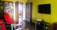Mieszkanie na sprzedaż, Chorzów, Batory - Foto 1