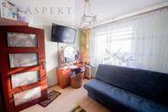 Mieszkanie na sprzedaż, Osowiec, opolski, opolskie - Foto 7