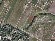 Teren de Vanzare, Timiș (judet), Strada Moților - Foto 1