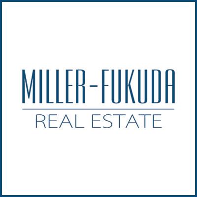 Miller-Fukuda Nieruchomości