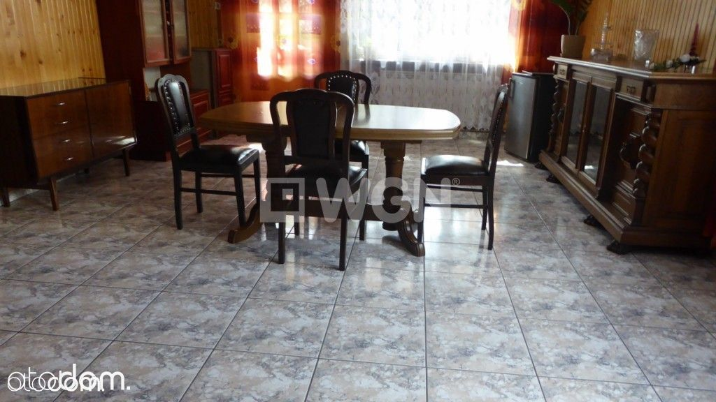 Dom na sprzedaż, Piotrków Trybunalski, łódzkie - Foto 5