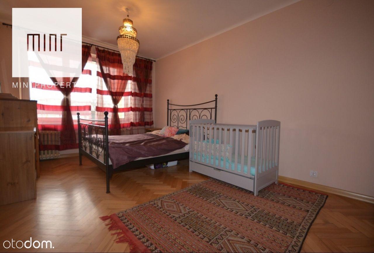 Mieszkanie na wynajem, Rzeszów, Śródmieście - Foto 3
