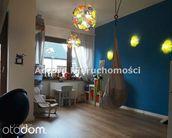 Dom na sprzedaż, Wrocław, Żerniki - Foto 11