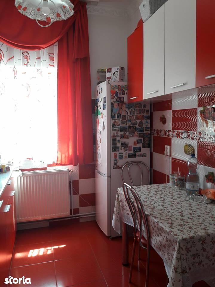 Apartament de vanzare, Cluj-Napoca, Cluj, Dambul Rotund - Foto 5