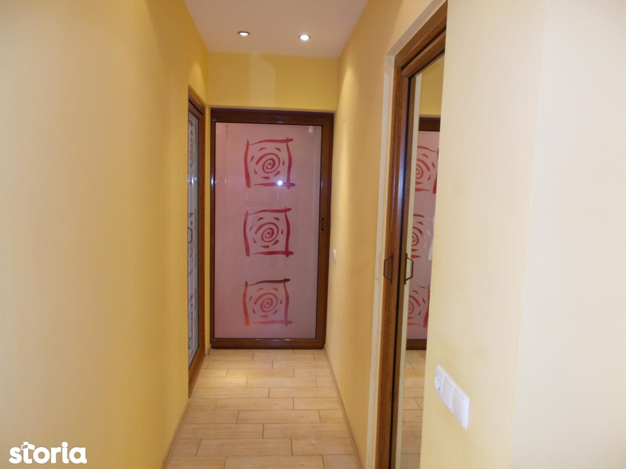 Apartament de vanzare, Brăila (judet), Cãlãrași 4 - Foto 9