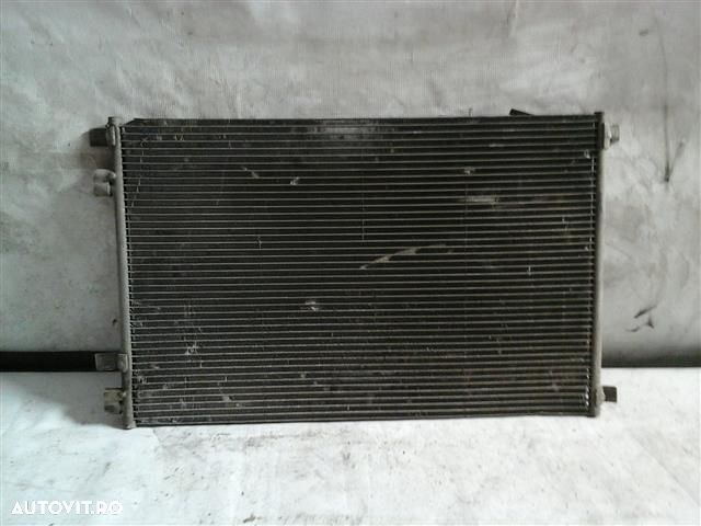 Radiator clima Renault Megane2 1.5DCI An 2002-2009 cod 8200223000-A - 1