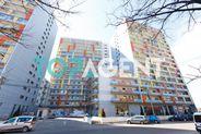 Apartament de inchiriat, București (judet), Electronicii - Foto 17