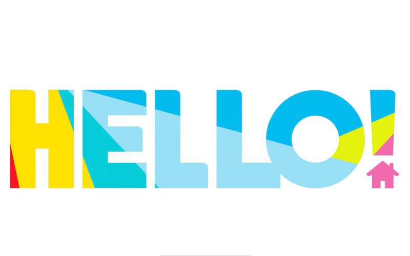 Grupa Hello
