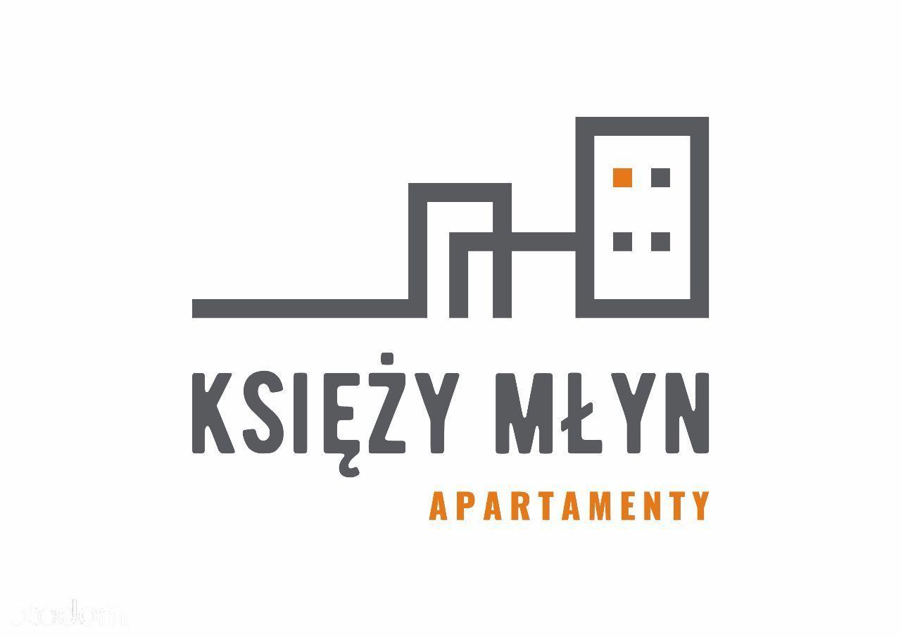 Mieszkanie na sprzedaż, Łódź, Widzew - Foto 1004