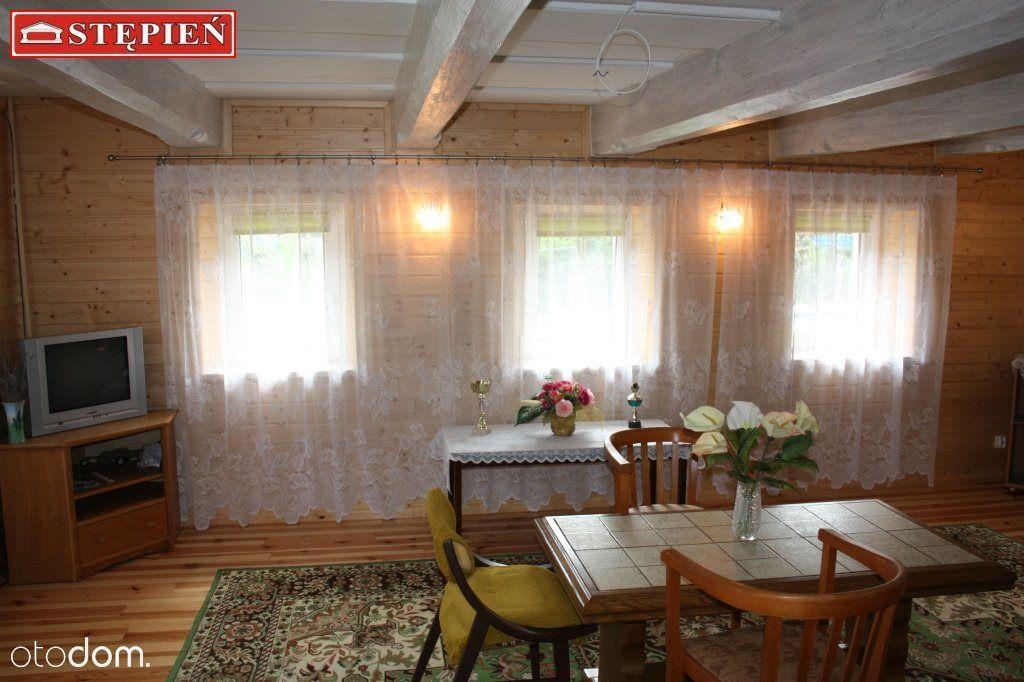 Dom na sprzedaż, Jelenia Góra, dolnośląskie - Foto 6