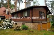 Dom na sprzedaż, Łask, łaski, łódzkie - Foto 2