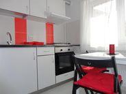 Apartament de inchiriat, București (judet), Sectorul 3 - Foto 5