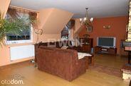 Dom na sprzedaż, Lubin, Stary Lubin - Foto 2