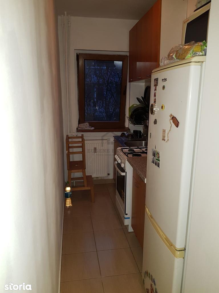 Apartament de vanzare, Timiș (judet), Bulevardul Dâmbovița - Foto 4