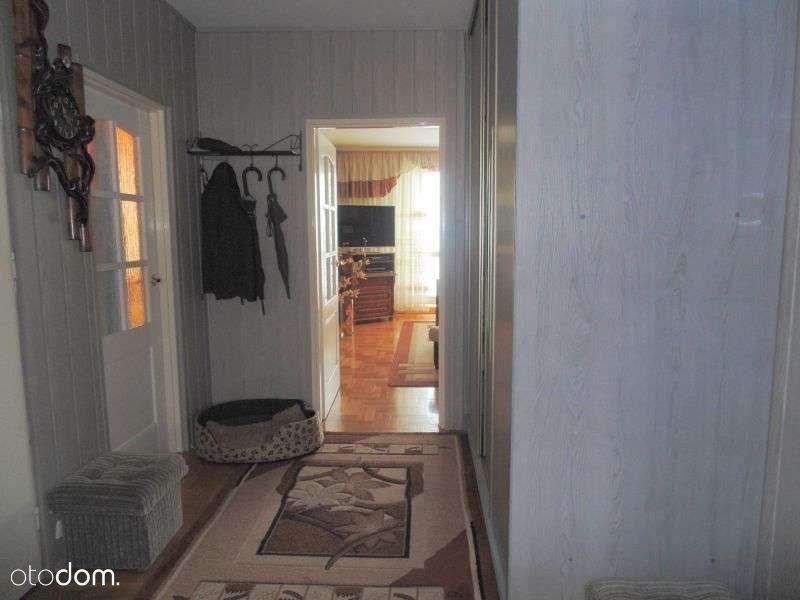Mieszkanie na sprzedaż, Stargard, stargardzki, zachodniopomorskie - Foto 9