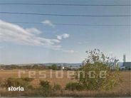 Teren de Vanzare, Cluj (judet), Bulevardul Muncii - Foto 1