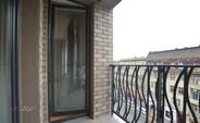 Mieszkanie na wynajem, Wrocław, Stare Miasto - Foto 8
