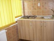 Apartament de inchiriat, Bucuresti, Sectorul 2, Obor - Foto 13