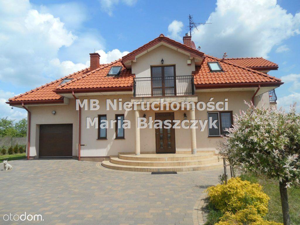 Dom na sprzedaż, Rosanów, zgierski, łódzkie - Foto 2