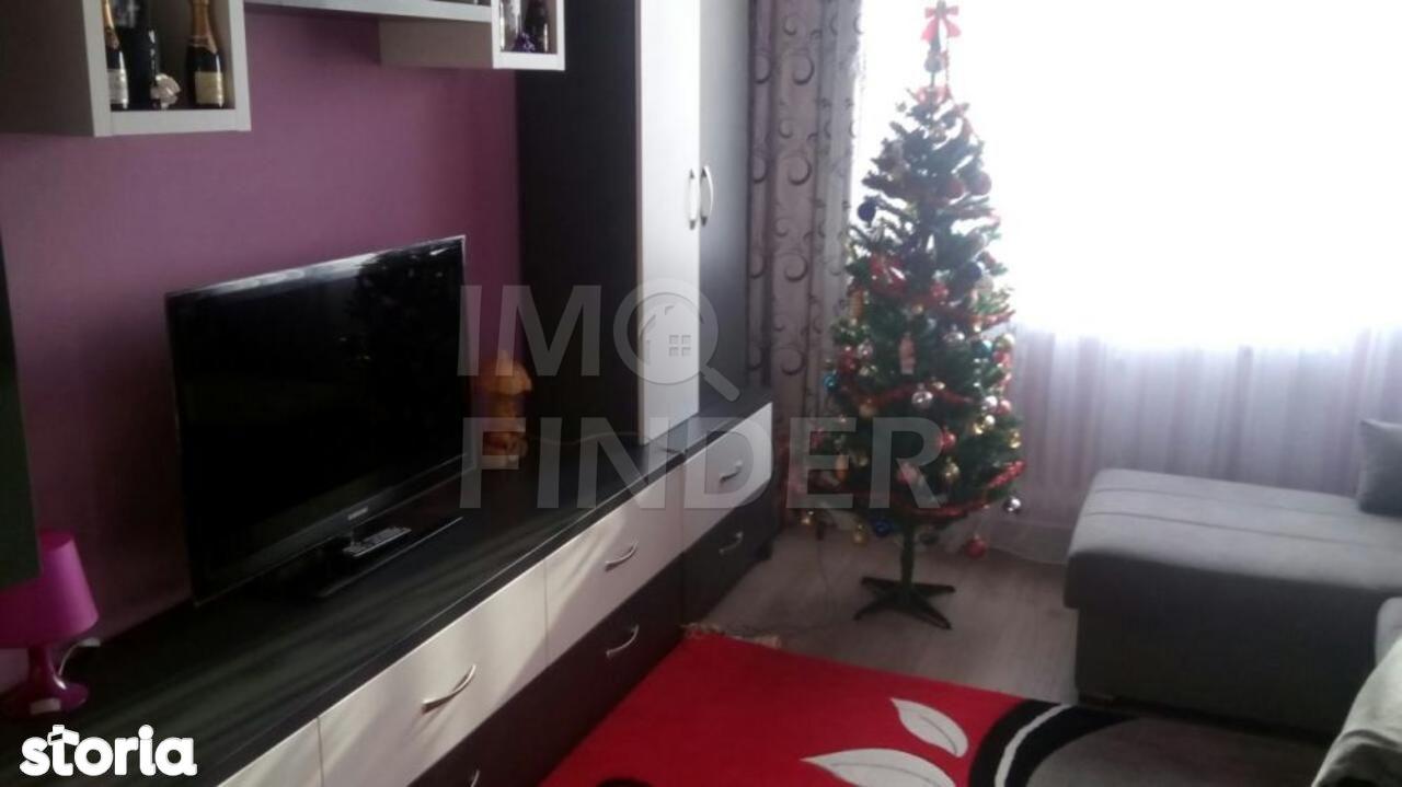 Apartament de vanzare, Cluj (judet), Strada Vântului - Foto 2