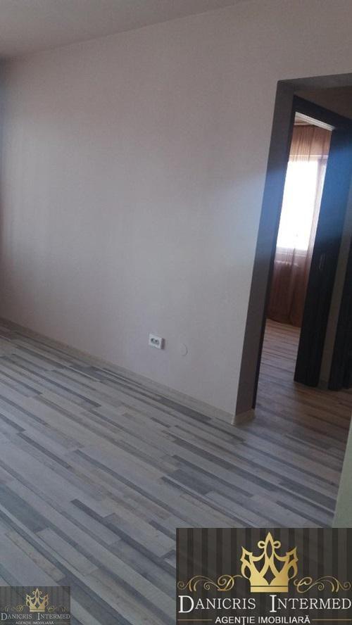 Apartament de vanzare, Constanța (judet), Constanţa - Foto 7