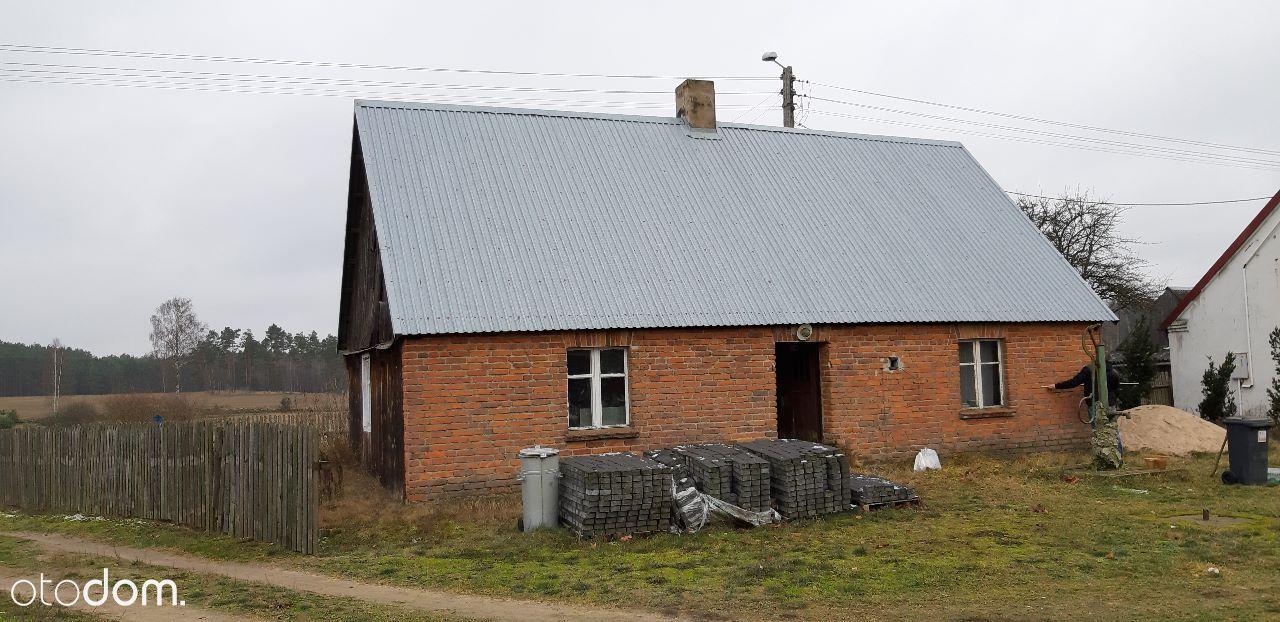 Dom na sprzedaż, Czersk, chojnicki, pomorskie - Foto 1