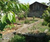 Casa de vanzare, Olt (judet), Strada Gheorghe Vasilescu - Foto 1