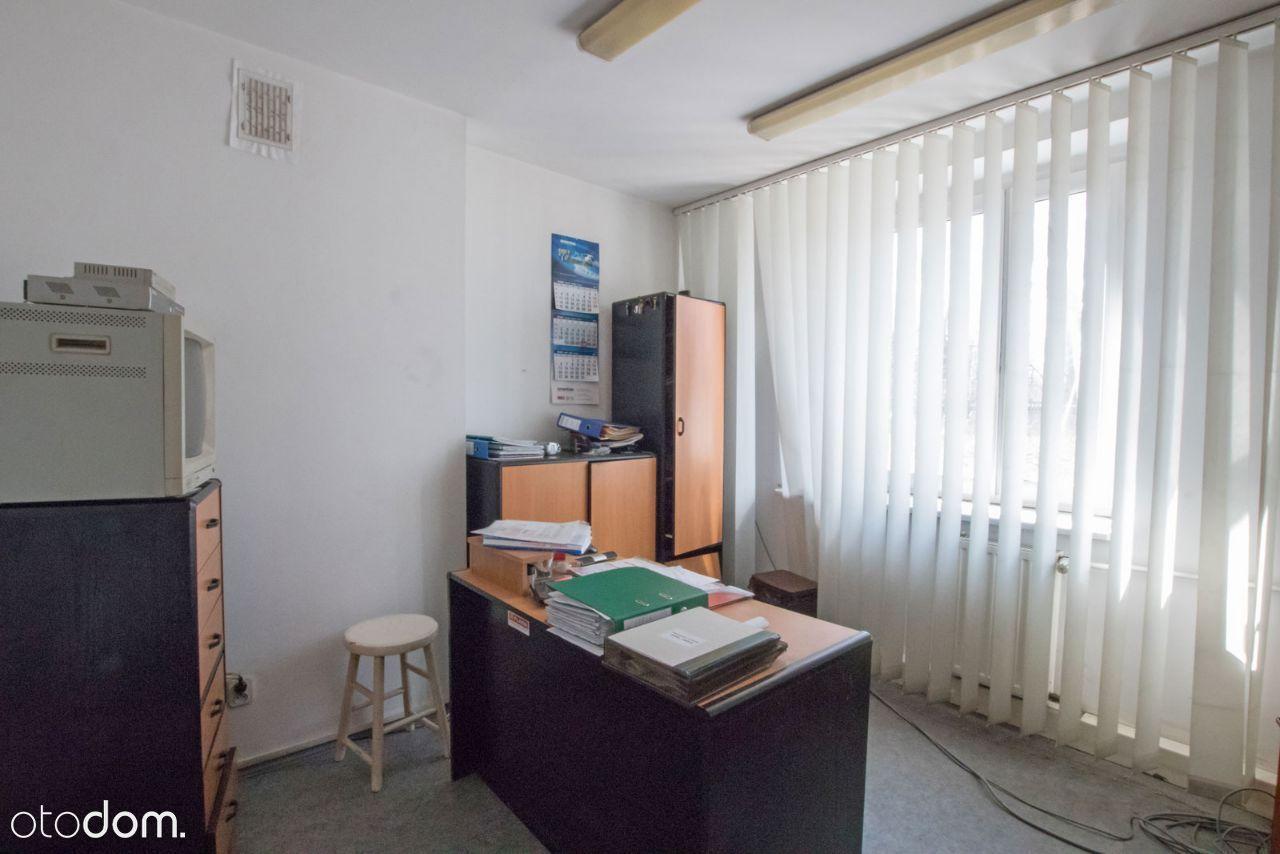 Lokal użytkowy na sprzedaż, Koszalin, zachodniopomorskie - Foto 18
