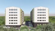 Apartament de vanzare, București (judet), Apărătorii Patriei - Foto 3