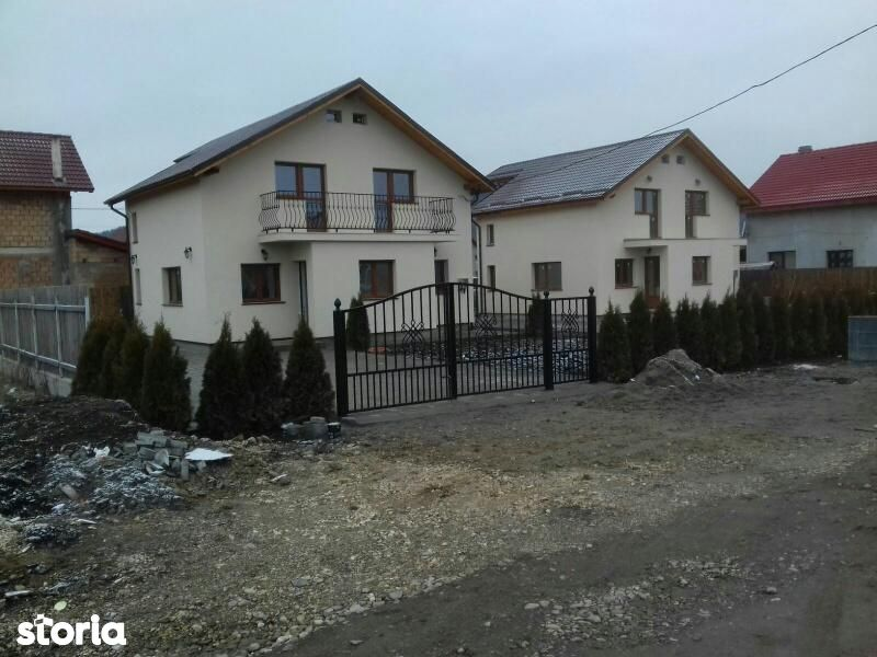Casa de vanzare, Brașov (judet), Hărman - Foto 2