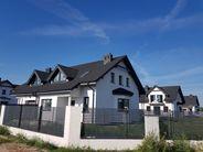 Dom na sprzedaż, Zielonka, bydgoski, kujawsko-pomorskie - Foto 8
