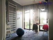Mieszkanie na sprzedaż, Warszawa, Stare Włochy - Foto 5
