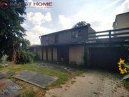 Dom na sprzedaż, Września, wrzesiński, wielkopolskie - Foto 8