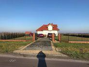 Dom na sprzedaż, Mirakowo, toruński, kujawsko-pomorskie - Foto 5