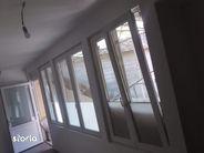 Apartament de inchiriat, Brașov (judet), Centrul Vechi - Foto 6
