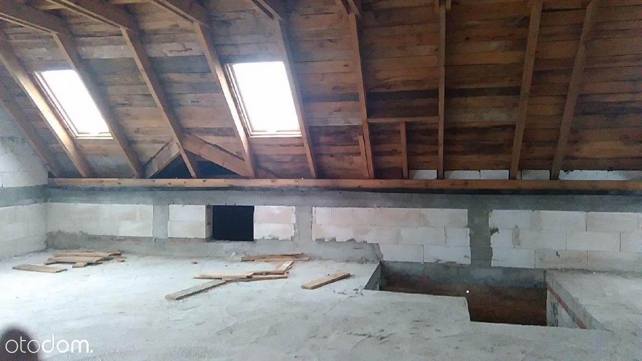 Dom na sprzedaż, Piastów, radomski, mazowieckie - Foto 11