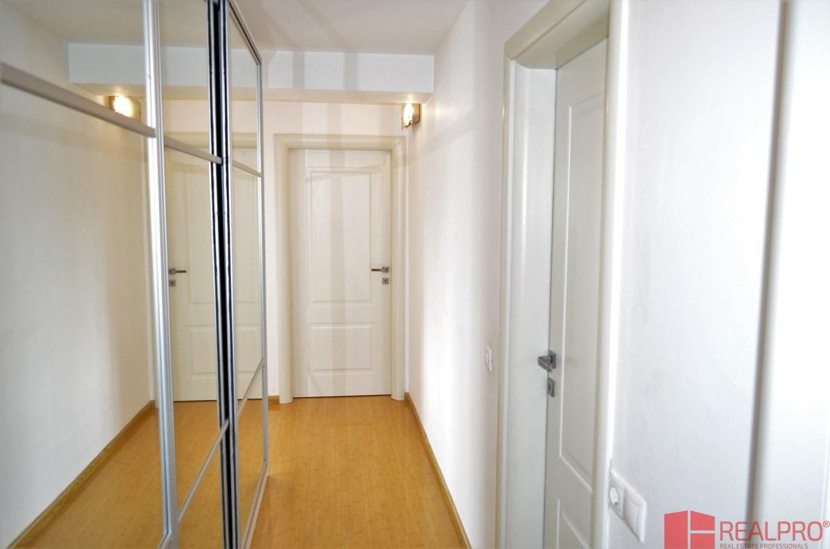 Apartament de vanzare, Vâlcea (judet), Strada Eroilor - Foto 20