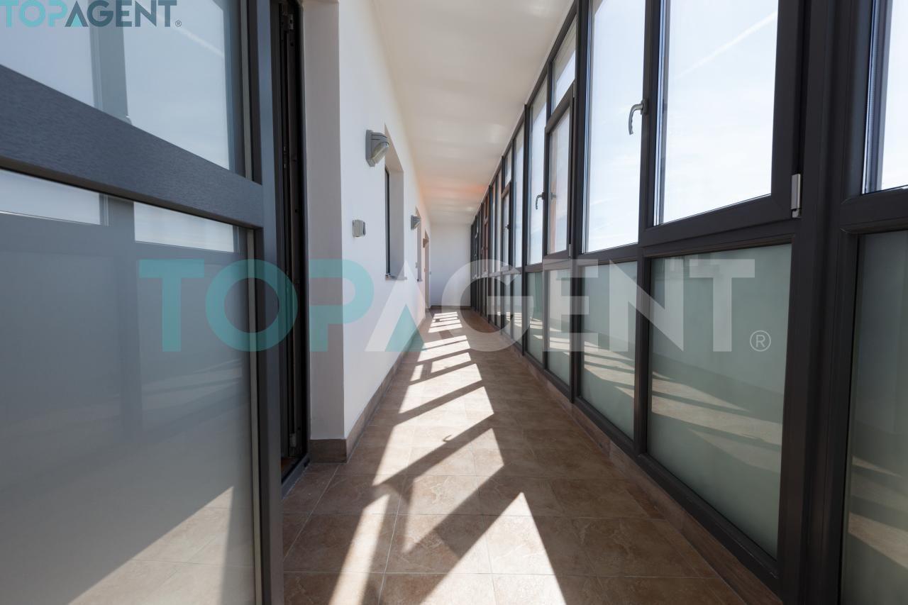 Apartament de inchiriat, București (judet), Electronicii - Foto 16