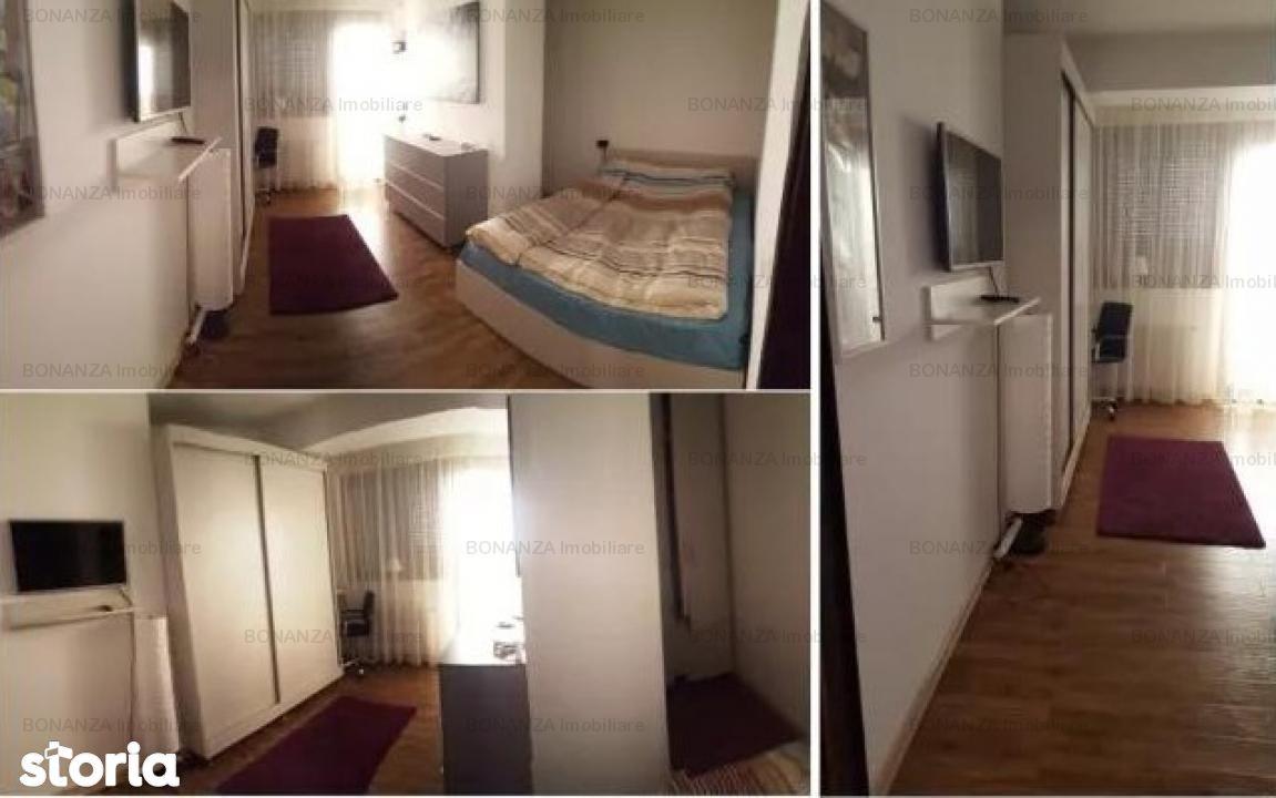 Apartament de vanzare, București (judet), Strada Peneș Curcanul - Foto 2
