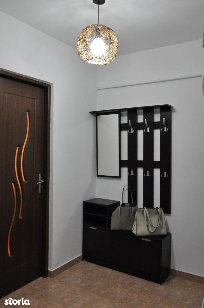 Apartament de inchiriat, Iasi - Foto 7
