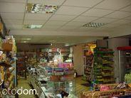 Lokal użytkowy na sprzedaż, Sopot, Górny - Foto 2