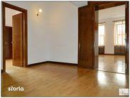 Apartament de inchiriat, Brașov (judet), Bulevardul Eroilor - Foto 16