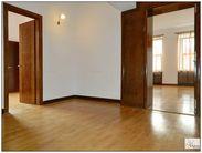 Apartament de inchiriat, Brașov (judet), Prund-Schei - Foto 16